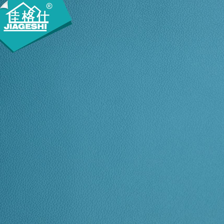 新款高耐刮PU皮革马达斯纹1.1SA49639FX