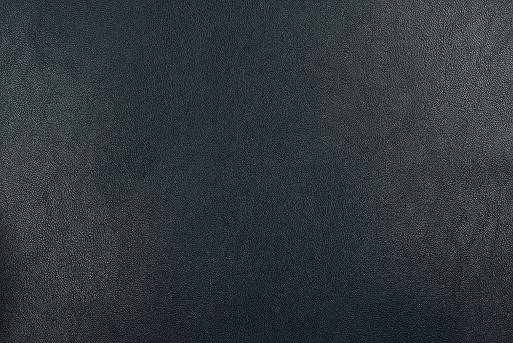 Jogreesy佳格仕双色皮纹PU革279SA16034