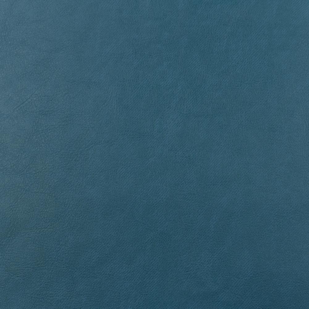厂家直销双色斜纹布绒底PU皮SA16023