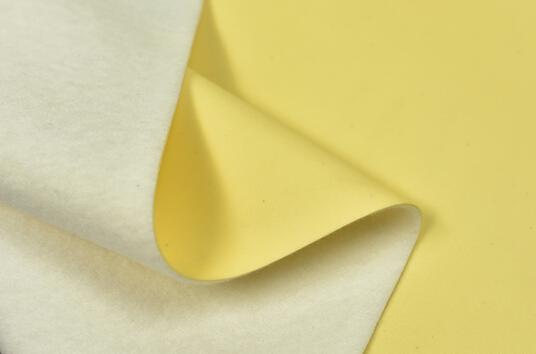 超纤人造革pu皮革皮料1.2SA03301H