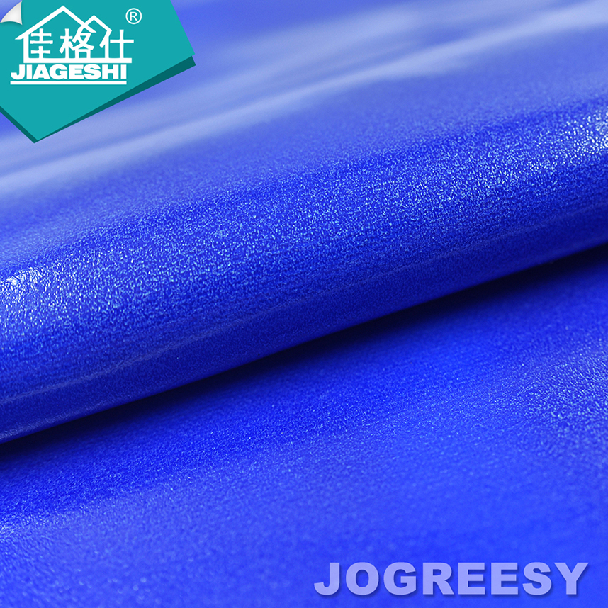佳格仕品牌耐用耐刮PU皮革0.9SA11503A