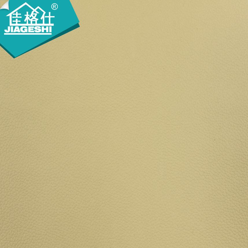 零VOC新产品汽车内饰革马达斯纹1.1SA49326H2